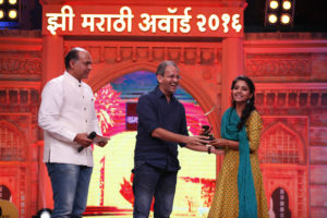 zma_best-actress-gauri