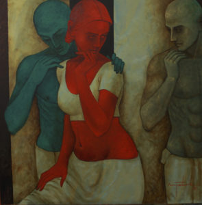 asit-patnaik42-x42-inchesacrylic-and-oil-on-canvas-pg