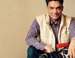 director-anil-waghmare-bhootkaal