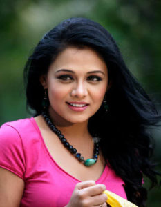 prarthana-behere-actress