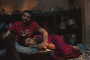 416-double-seat-movie-review-2