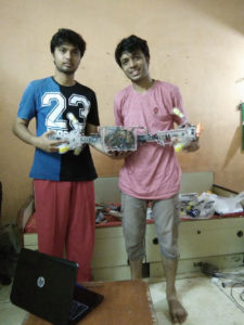 from-l-to-r-rohit-kashyap-3rd-year-electronics-engineering-student-from-vivekanand-education-societys-institute-of-technology-vesit-and-rahul-kashyap-a-student-of-somaiya-college