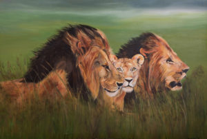 protected-acrylic-on-canvas-50-x-40